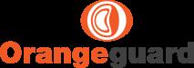 Orangeguard
